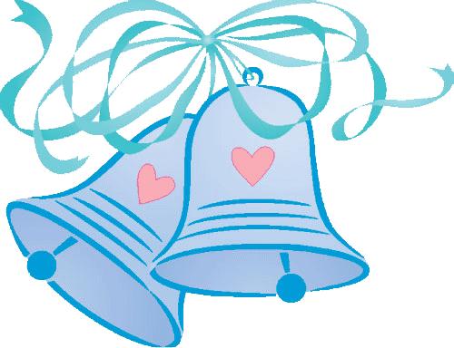 chris carrie s wedding its happening july 23rd 2016 rh ccwedding info Wedding Bells Clip Art Wedding Bells Clip Art